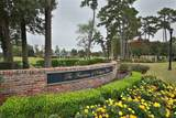 2902 Twin Fountains Drive - Photo 1