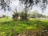 12037 Rockville Drive - Photo 1