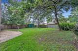 6010 Golden Forest Drive - Photo 19