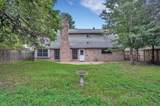 6010 Golden Forest Drive - Photo 20