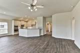 11914 Champions Forest Drive - Photo 10