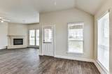11914 Champions Forest Drive - Photo 12