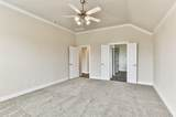 11914 Champions Forest Drive - Photo 13