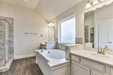 11914 Champions Forest Drive - Photo 14
