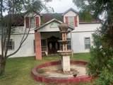 9630 Concord Lane - Photo 1