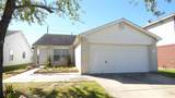 13747 Clarks Fork Drive - Photo 1