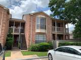 2255 Braeswood Park Drive - Photo 1