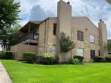 10555 Turtlewood Court - Photo 1