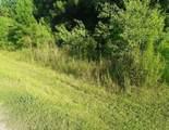 394 County Road 3414 - Photo 3