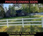11710 Water Oak Drive - Photo 1
