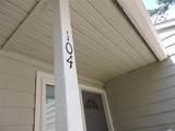 17401 Red Oak Drive - Photo 1