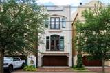 2503 Couch Street - Photo 1