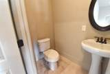 2503 Couch Street - Photo 15
