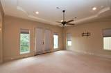 2503 Couch Street - Photo 17