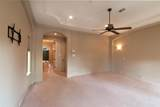 2503 Couch Street - Photo 18