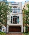 2503 Couch Street - Photo 2