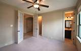 2503 Couch Street - Photo 23