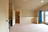 2503 Couch Street - Photo 38