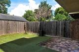 2503 Couch Street - Photo 40