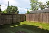 2503 Couch Street - Photo 41