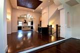 2503 Couch Street - Photo 6