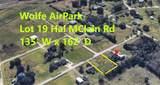 lot 19 Hal Mclain Road - Photo 1