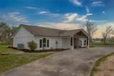 18031 County Road 125 - Photo 1