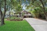 17616 White Perch Lake Drive - Photo 1