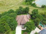 12504 Pebble View Drive - Photo 2