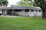 3300 Avalon Avenue - Photo 1