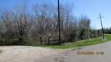 0 Haynes Road - Photo 1
