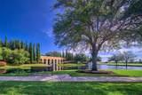 1514 Permesso Lane - Photo 42