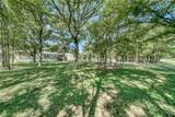 6287 Old Spanish Trail - Photo 1