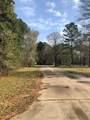 TBD Pine Bend Ct - Photo 1