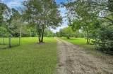 2436 Weir Road - Photo 1