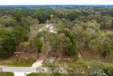 23905 Wild Forest Drive - Photo 1