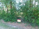 0 Huffmeister Road - Photo 1