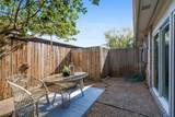 13212 Trail Hollow Drive - Photo 33