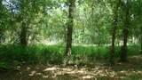 1311 Woodvine - Photo 1