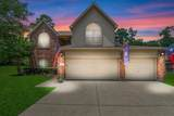 16511 Bluefin Street - Photo 1