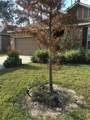 2096 Lost Timbers Drive - Photo 1