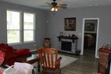 2096 Lost Timbers Drive - Photo 10