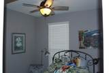 2096 Lost Timbers Drive - Photo 20