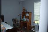 2096 Lost Timbers Drive - Photo 21