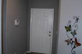 2096 Lost Timbers Drive - Photo 24