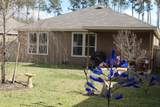 2096 Lost Timbers Drive - Photo 25
