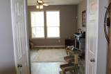 2096 Lost Timbers Drive - Photo 7