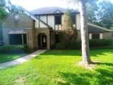 2307 Oakview Drive - Photo 1