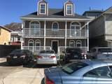 4122 Drake Street - Photo 1