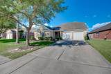 8718 Distant Woods Dr - Photo 1